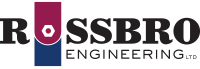 Rossbro Engineering, manufacturer of vehicle computer mounts for firetrucks, ambulances, police and buses - Rossbro - Québec, Canada